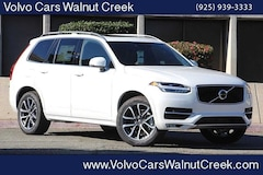 2019 Volvo XC90 T5 Momentum SUV For sale in Walnut Creek, near Brentwood CA