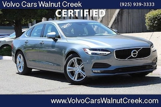 2017 Volvo S90 Momentum T5 FWD Momentum For sale in Walnut Creek, near Brentwood CA