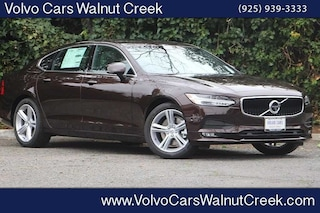 2018 Volvo S90 T5 FWD Momentum Sedan For sale in Walnut Creek, near Brentwood CA