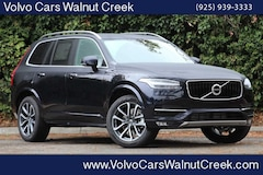 2019 Volvo XC90 T6 Momentum SUV For sale in Walnut Creek, near Brentwood CA