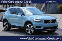 2019 Volvo XC40 T5 SUV For sale in Walnut Creek, near Brentwood CA
