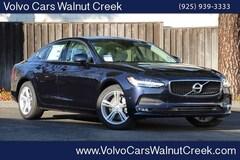 2017 Volvo S90 T5 FWD Momentum Sedan For sale in Walnut Creek, near Brentwood CA