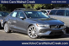 2019 Volvo S60 T5 Momentum Sedan For sale in Walnut Creek, near Brentwood CA