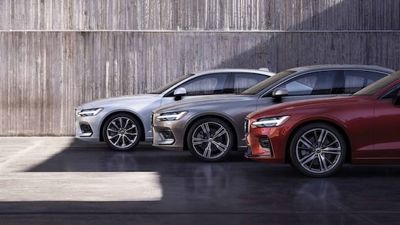 volvo dealership houston, tx - new volvo sales, financing, specials