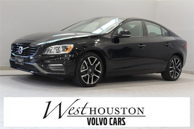 Volvo Of Houston >> Certified Pre Owned Volvo Houston Tx Pre Owned Volvo For Sale
