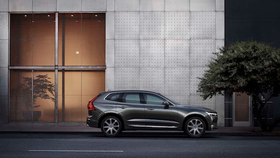 volvo xc60 houston, tx - new volvo xc60 sales, leasing, financing