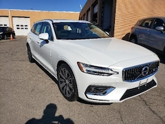 New 2019 Volvo V60 T6 Inscription Wagon for sale in Worcester, MA