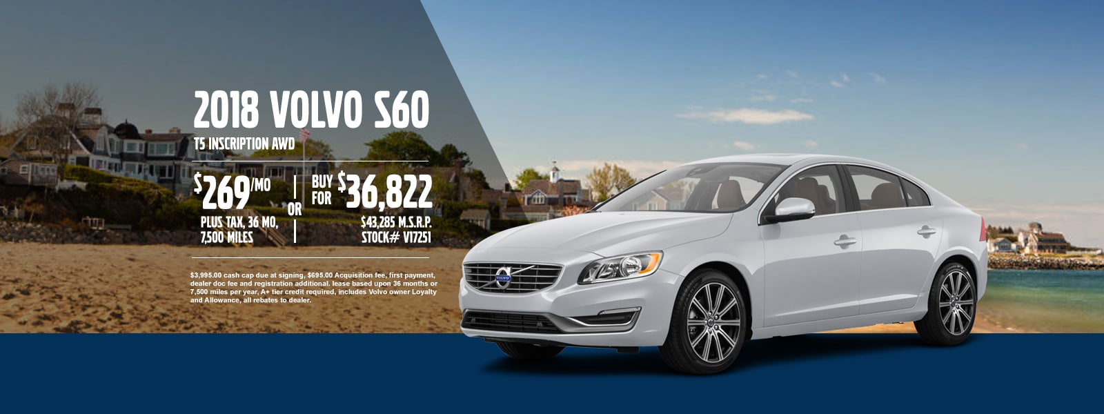 motor quarter trend rear volvo pricing in edmunds dealer dealers gallery photo used sale ri three for sedan