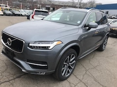 New 2019 Volvo XC90 T5 Momentum SUV for sale in Worcester, MA