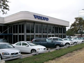 about volvo of san antonio texas volvo and used car dealer near austin. Black Bedroom Furniture Sets. Home Design Ideas