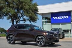 New 2019 Volvo XC40 T5 Inscription SUV For Sale San Antonio TX
