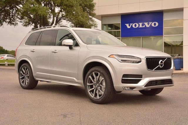 Volvo XC90 For Sale or Lease San Antonio, TX | Principle