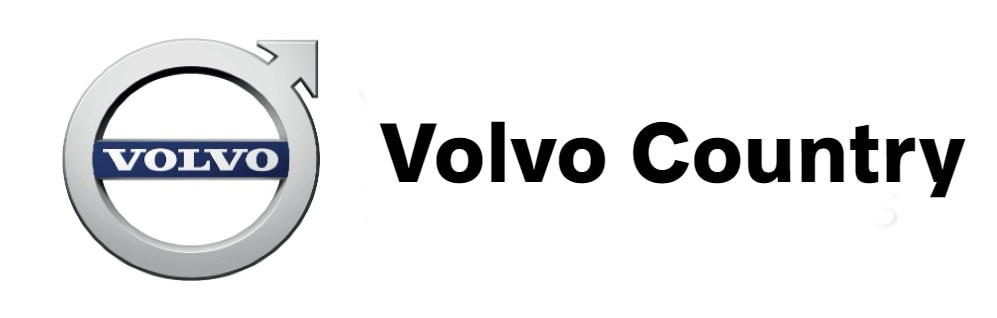 Volvo Country