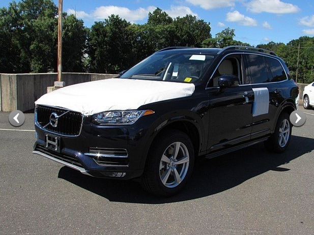 new volvo xc90 lease special from volvo country volvo country. Black Bedroom Furniture Sets. Home Design Ideas