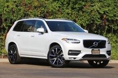 New 2019 Volvo XC90 T6 Momentum SUV For sale in Escondido, near San Marcos CA