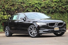 New 2018 Volvo S90 T5 AWD Momentum Sedan For sale in Escondido, near San Marcos CA