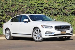 New 2018 Volvo S90 T6 AWD Inscription Sedan For sale in Escondido, near San Marcos CA
