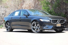 New 2020 Volvo S90 T6 R-Design Sedan For sale in Escondido, near San Marcos CA