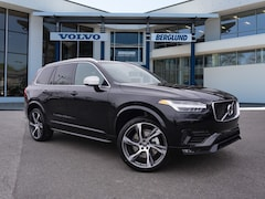 New  2019 Volvo XC90 SUV YV4102CM3K1479930 For Sale in Lynchburg, VA