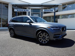 New  2019 Volvo XC90 SUV YV4102PKXK1497611 For Sale in Lynchburg, VA