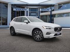 New  2019 Volvo XC60 SUV LYV102DL9KB219047 For Sale in Lynchburg, VA