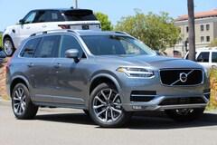 New 2019 Volvo XC90 T5 Momentum SUV YV4102PK0K1508020 in Corte Madera, CA