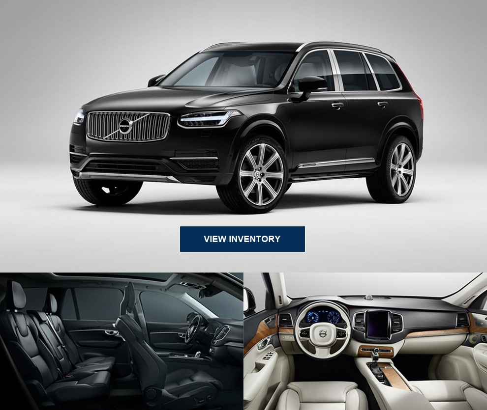 volvo in a canada awd lease specials automatic leasecosts cars