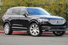 New 2019 Volvo XC90 T6 Inscription SUV 19196 in Corte Madera, CA
