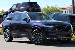 New 2019 Volvo XC90 T5 Momentum SUV YV4102PK5K1494017 in Corte Madera, CA