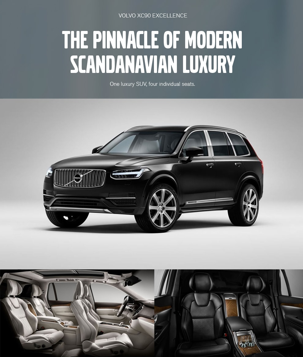suv a lounge has looks incredible its image volvo concept business luxury new installed in