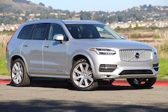 New 2019 Volvo XC90 T6 Inscription SUV 19129 in Corte Madera, CA
