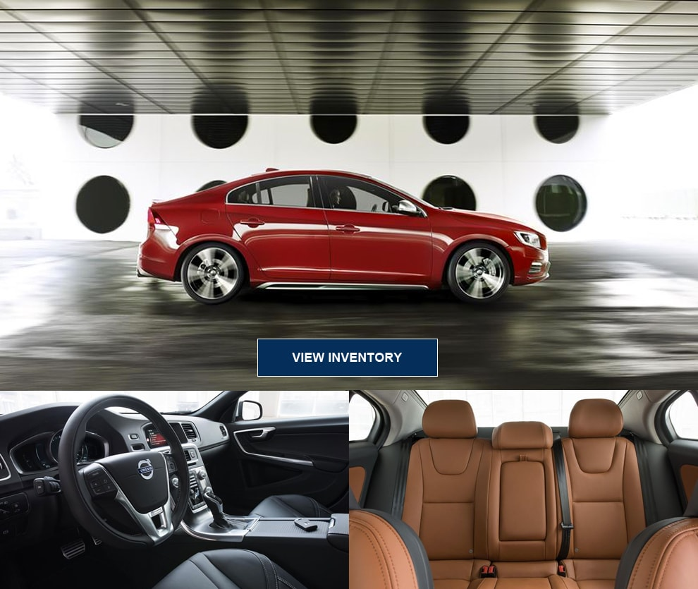 s special tagsnew u spec cars volvo base reports lower us gets lease price