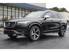 New 2019 Volvo XC90 T6 R-Design SUV YV4A22PMXK1459341 for sale/lease in Athens, GA