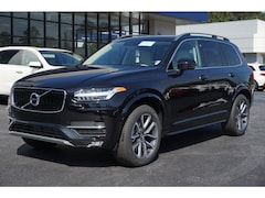 New 2019 Volvo XC90 T6 Momentum SUV YV4A22PK0K1488927 for sale/lease in Athens, GA