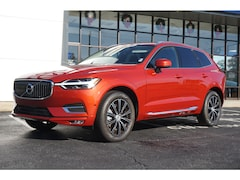New 2019 Volvo XC60 T6 Inscription SUV LYVA22RL9KB196517 for sale/lease in Athens, GA