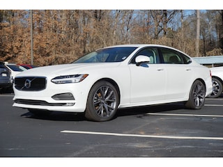 New 2019 Volvo S90 T5 Momentum Sedan LVY102AK1KP082646 for sale/lease in Athens, GA