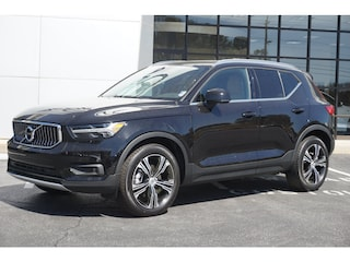 New 2019 Volvo XC40 T5 Inscription SUV YV4162ULXK2125319 for sale/lease in Athens, GA