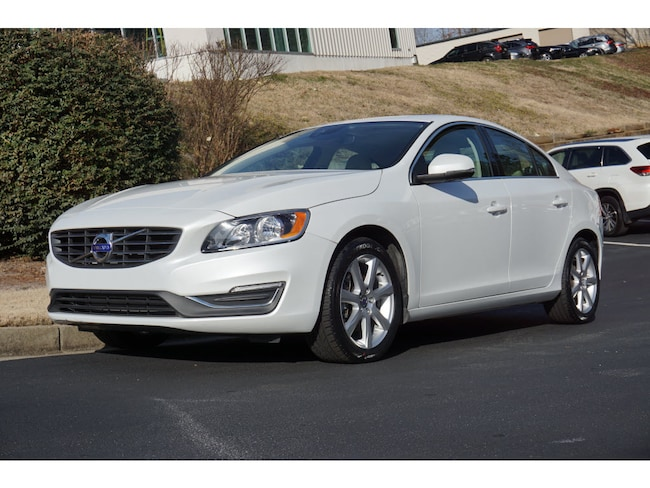 DYNAMIC_PREF_LABEL_AUTO_CERTIFIED_USED_DETAILS_INVENTORY_DETAIL1_ALTATTRIBUTEBEFORE 2016 Volvo S60 T5 Drive-E Premier Sedan DYNAMIC_PREF_LABEL_AUTO_CERTIFIED_USED_DETAILS_INVENTORY_DETAIL1_ALTATTRIBUTEAFTER