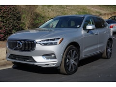 New 2019 Volvo XC60 T5 Inscription SUV LYV102DL7KB191779 for sale/lease in Athens, GA