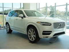 New 2019 Volvo XC90 T6 Inscription SUV YV4A22PL8K1490773 for sale/lease in Athens, GA