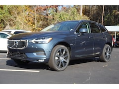 Used 2019 Volvo XC60 T5 Inscription SUV LYV102DL9KB242683 for sale in Athens, GA