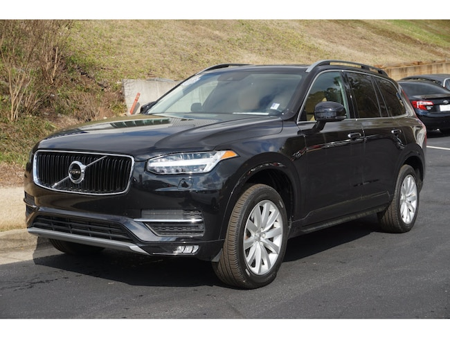 DYNAMIC_PREF_LABEL_AUTO_CERTIFIED_USED_DETAILS_INVENTORY_DETAIL1_ALTATTRIBUTEBEFORE 2016 Volvo XC90 SUV DYNAMIC_PREF_LABEL_AUTO_CERTIFIED_USED_DETAILS_INVENTORY_DETAIL1_ALTATTRIBUTEAFTER