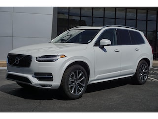 New 2019 Volvo XC90 T5 Momentum SUV YV4102CK6K1475367 for sale/lease in Athens, GA