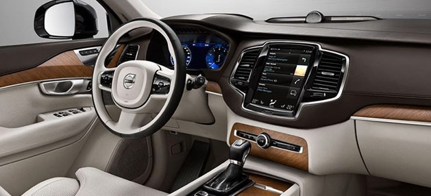 Our Blog | Volvo Cars of Naples | Naples Volvo Dealership