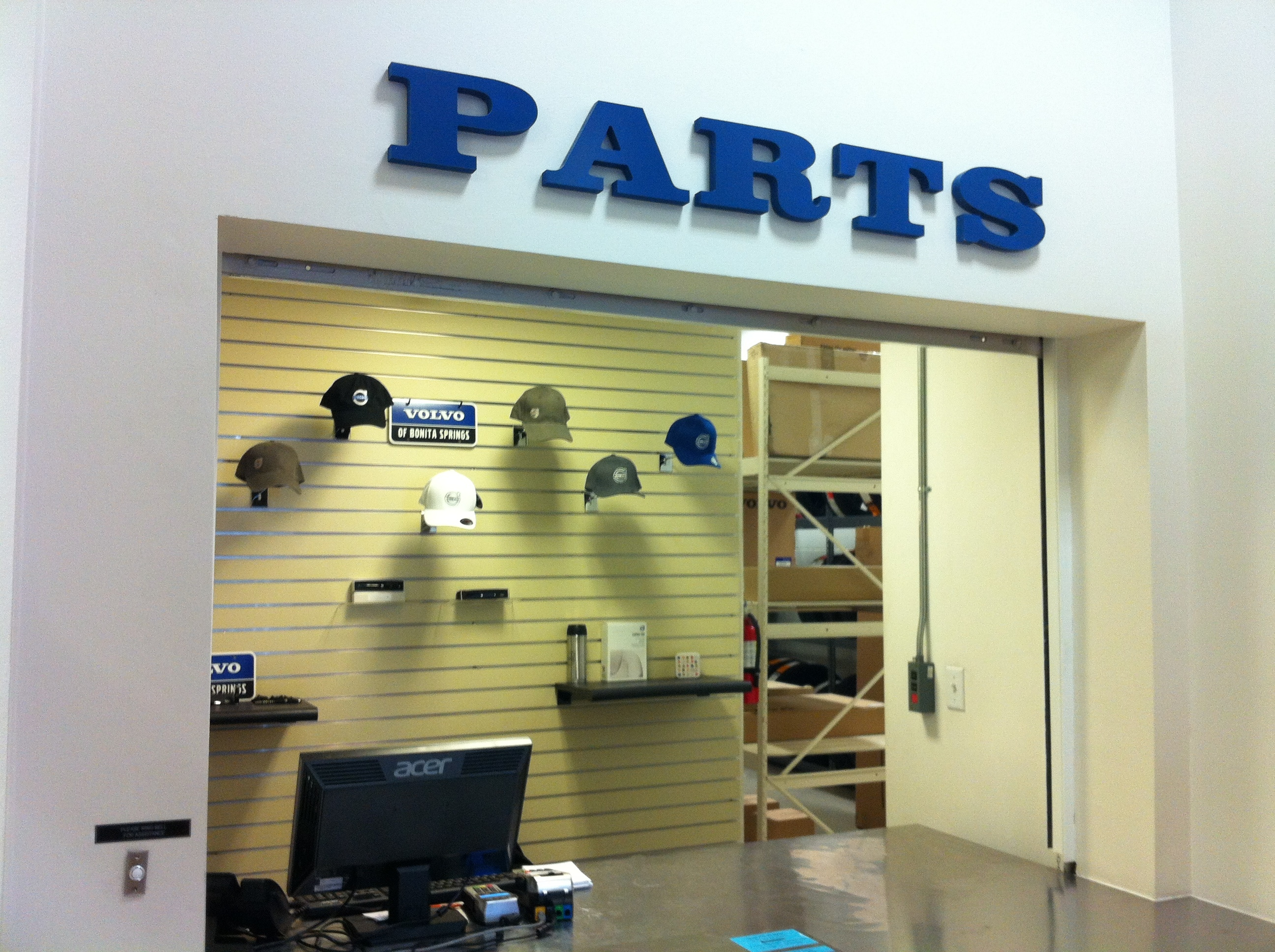 volvo auto parts in bonita springs volvo of bonita springs located in bonita springs and serving fort myers naples and estero is here to help