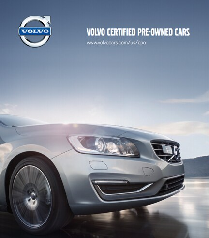 Volvo Certified Pre Owned >> Certified Pre Owned Volvo Benefits Volvo Cars Of Naples