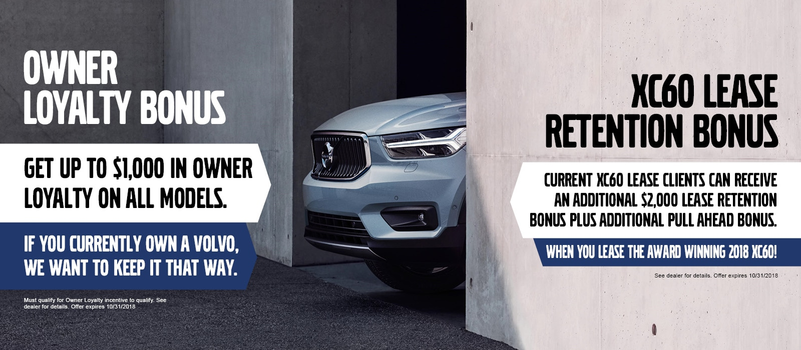 Volvo Cars Of Naples New And Used Volvo Dealership Naples FL - Car show naples fl 2018