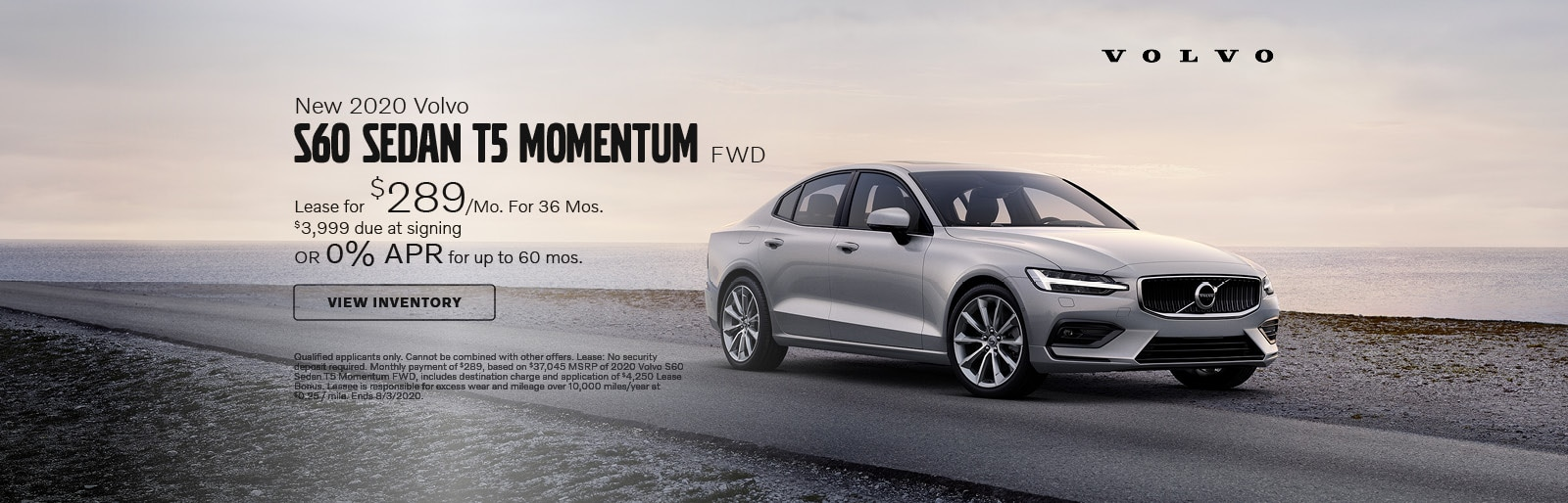 new volvo  used car dealer in st louis mo  volvo cars