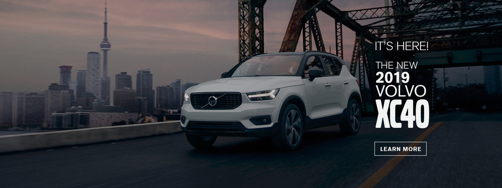 Volvo Cars Brentwood | St. Louis, MO | New & Used Volvo Dealership