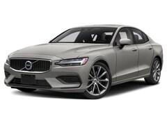 New 2019 Volvo S60 T5 Momentum Sedan St. Louis, MO